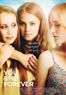 Watch You and Me Forever (2012) Online