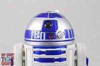 S.H. Figuarts R2-D2 12