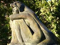 https://www.loqueveoenzaragoza.com/p/estatuas.html