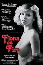 Fiona on Fire 1978 Watch Online