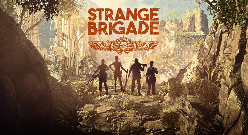 strange-brigade-online-multiplayer