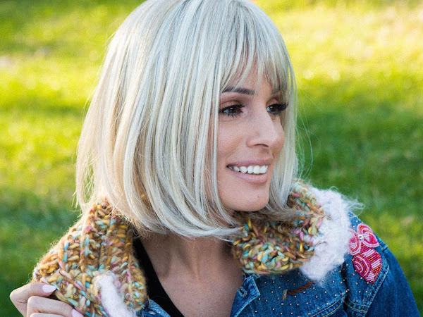 Gain Back Your Confidence and Change Up Your Look with a Luxurious Wig