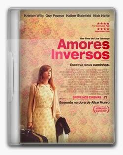 Amores Inversos (Hateship Loveship)   AVI Dual Áudio + RMVB Dublado