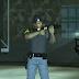 [C] Policia Pack - Força Tática SP (FTESP)