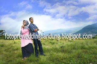 fotopreweddingbandungtoga