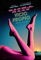 Vicio Propio / Puro vicio / Inherent Vice