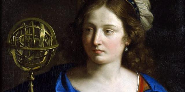 Guercino-vola-bosh-arte-mostre-bellini