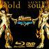 Soul of Gold será lançado em Blu-Ray e DVD no Brasil em 2017!