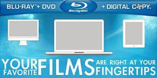 http://lifebetweenframes.blogspot.com/2013/12/blu-ray-moviemagic-giveaway.html
