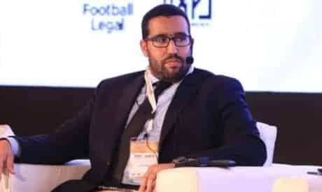 الأمين العام بالنيابة للاتحاد الإفريقي لكرة القدم يلمح إلى تأجيل كأس الأمم 2021
