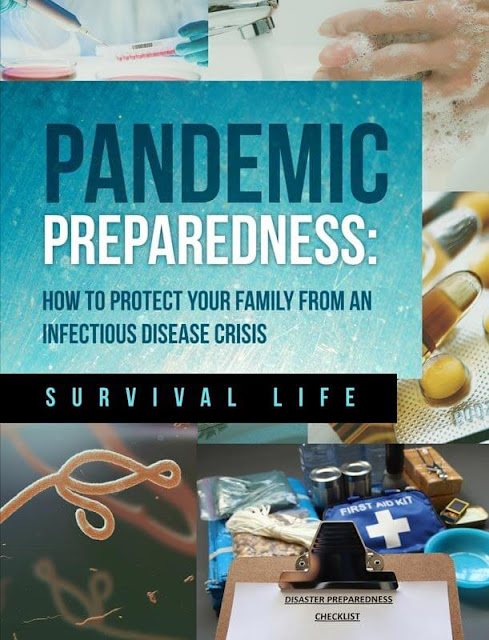 https://survivallife.familyprotectionassociation.com/pandemic-aware-3-10?hop=zshnkhn&utm_source=sniply&utm_campaign=sniply&utm_medium=sniply