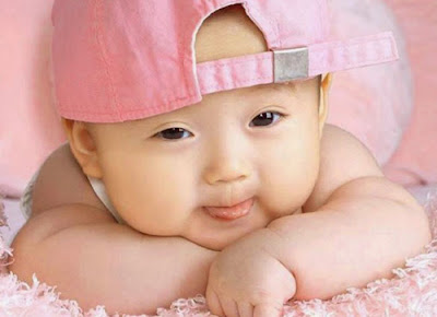 Beautiful Cute Baby Images, Cute Baby Pics And cute baby names