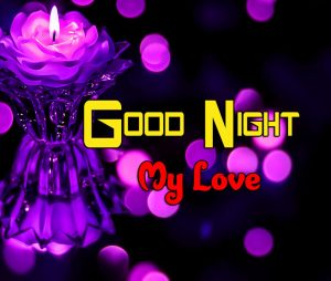 Beautiful Good Night 4k Images For Whatsapp Download 175