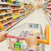 Τι ισχύει για το λιανεμπόριο και τα σούπερ μάρκετ από την Τρίτη