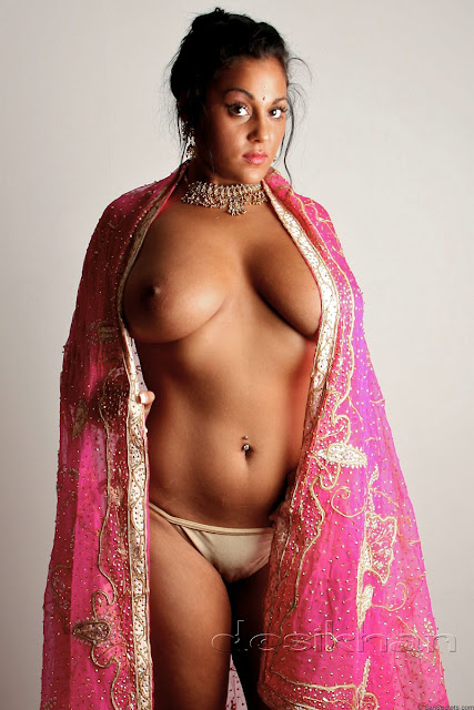 Are Hot desi girls in chaniya choli