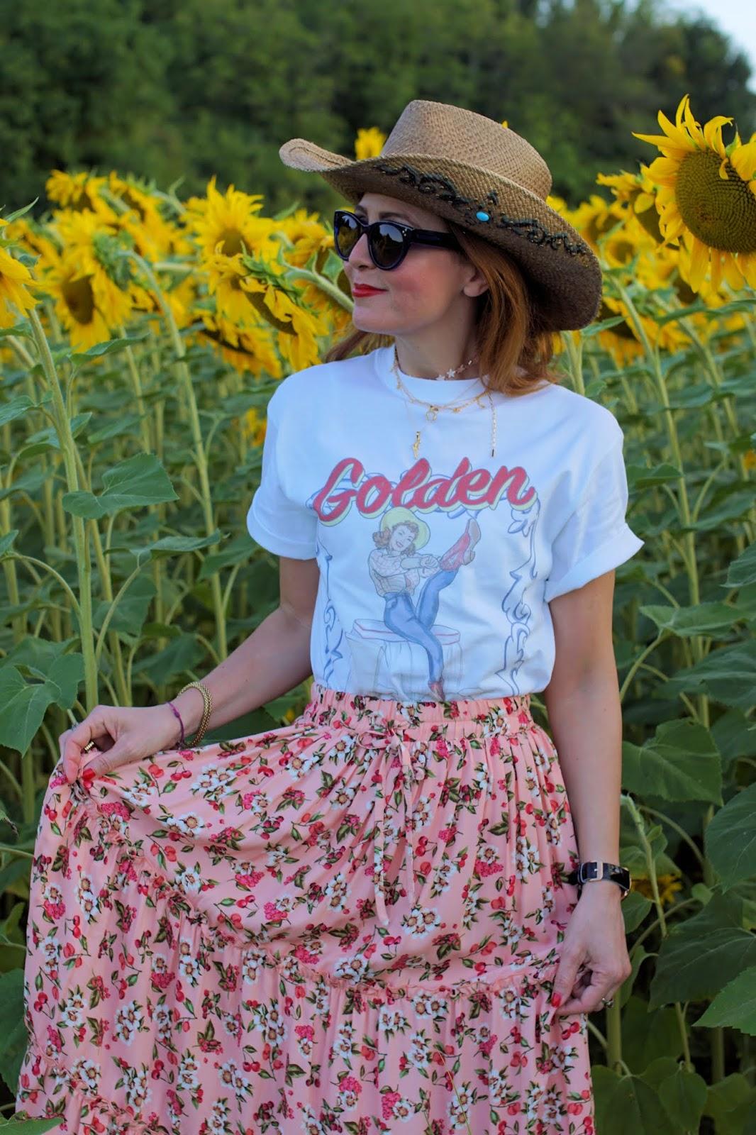 Dove trovare Golden Goose su Fashion and Cookies fashion blog, fashion blogger