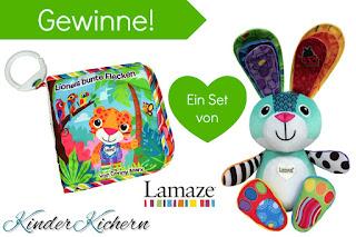 http://kinderkichern.blogspot.com/2016/02/bunt-bunter-lamaze-verlosung.html