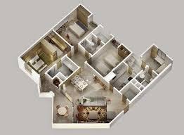 Konsep Minimalis Rumah