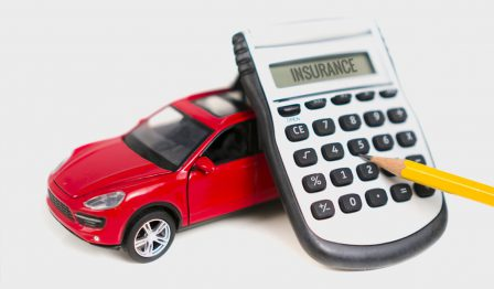 Best car insurance in Cary