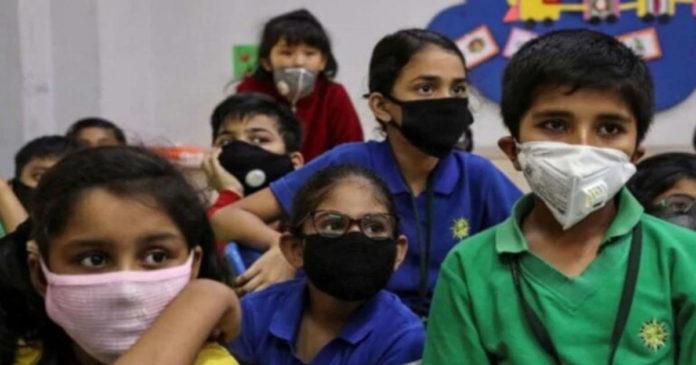 Coronavirus cases rise to 34 in Pakistan,www.thekeralatimes.com