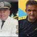 """""""R$ 5 mil por morto"""": PCC ameaça policiais no Agreste de Pernambuco"""