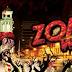 Zombie Walk PE | Vem aí a maior marcha nerd do Recife