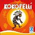 Kokopelli, lo nuevo de Stefan Feld, llegará en 2021
