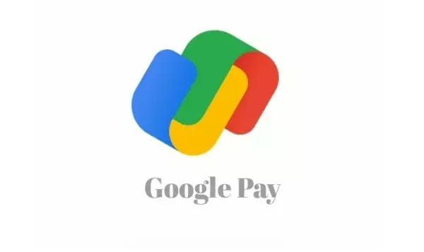 गूगल पे म्हणजे काय? गूगल पे कसे वापरावे? Google pay information in marathi