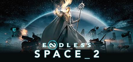 Endless Space 2 Dark Matter-CODEX