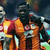 Turquie: Aurélien Chedjou et Galatasaray se séparent