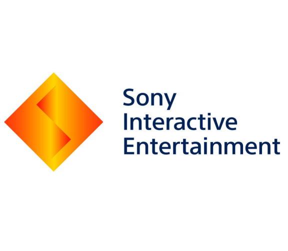 PlayStation Menangguhkan Iklan di Facebook dan Instagram