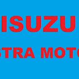 Info Loker 2020 PT Isuzu Astra Motor (IAM)