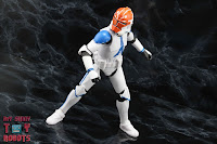 Star Wars Black Series 332nd Ahsoka's Clone Trooper 20