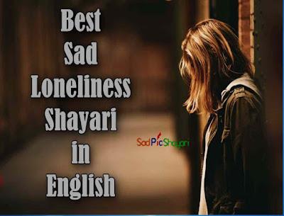 Girl Pic Shayari Image