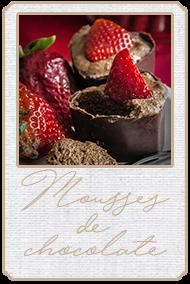 http://cukyscookies.blogspot.com.es/2017/02/mousse-de-chocolate-corazon-san-valentin.html%EF%BB%BF