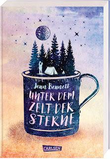 https://www.carlsen.de/softcover/unter-dem-zelt-der-sterne/109890