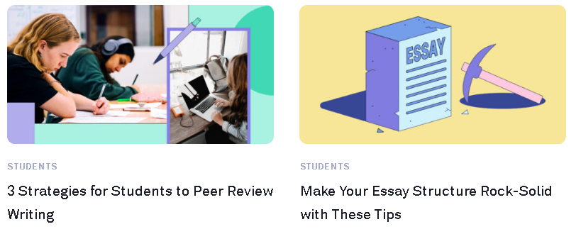 Write websites for that for papers free you
