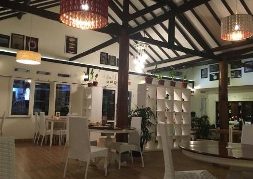 Tempat Dinner Paling Romantis Di Bandar Lampung Yang Perlu Kamu Coba