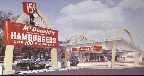 old-mcdonalds-golden-arches