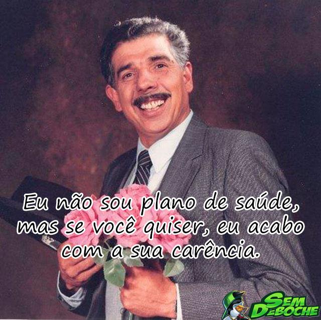 CANTADA #81 - GIRAFALES