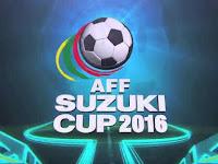 Inilah Harga Tiket Semifinal Piala AFF 2016 Indonesia vs Vietnam