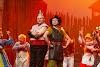[FOTORELACJA] Kajko i Kokosz. Szkoła Latania. Musical w Teatrze Syrena [ZAPOWIEDŹ]