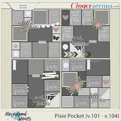 http://store.gingerscraps.net/Pixie-Pocket-v.101-v.104.html