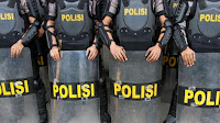 Digosipin Anunya Kecil ke Publik, ASN Laporkan Istri ke Polisi