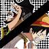 [Spoiler] One Piece Chap 858 - Buổi gặp mặt