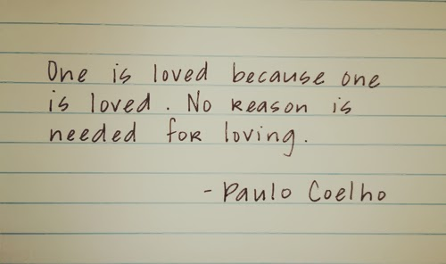 cee brensan quotes from paulo coelho s the alchemist