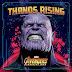 Llega Thanos Rising