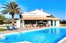 Sandy Beach Ville Appartamenti Argostoli Cefalonia