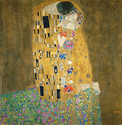 gustav-klimt-the-kiss-paintings-artwork-tree-of-life-gustave-phrases-frases-el-beso-obras-cuadros-el-arbol-de-la-vida-retrato-portrait-foto-image-picture-citas-quotes