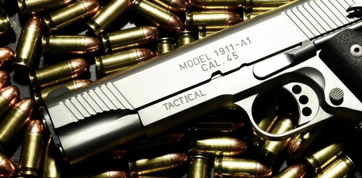 V 2018 03 experto en derecho analisis ley 36 sobre for Porte y tenencia de armas de fuego en republica dominicana